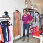 Wonderfully Made Boutique owner has passion for fashion