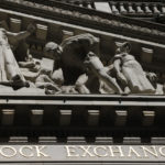 US stock indexes head sharply lower; oil falls
