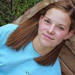 YOUTH PROFILE: Botkins teen excels at dance, running