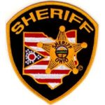 Allen County Sheriff, unions agree on new contract