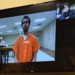 Man gets $2 million bond in Delphos toddler's death