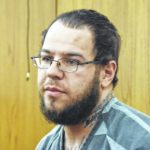 Man rejects plea deal in rape case