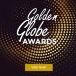 Interactive: Cast your ballot for the Golden Globes