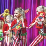 ONU Holiday Spectacular brings holiday tradition