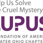 Lupus call-in support group meeting scheduled March 8