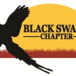 Black Swamp Chapter of Pheasants Forever sets annual banquet