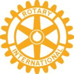 Lima Rotary member to talk about Central America trip