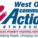 WOCAP board to hold regular monthly meeting