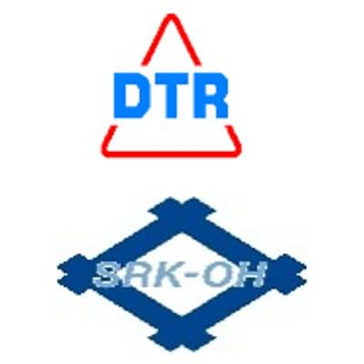 Bluffton Based Dtr Industries To Change Company Name The