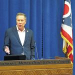 Ohio Gov. Kasich plans State of the State speech in Sandusky