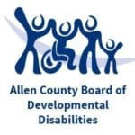 Allen County Board of DD finance committee to hold regular meetings