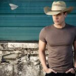 Country star Lynch to perform at Allen County Fair