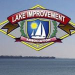 Lake Improvement Association presents Reach for the Beach, featuring Phil Dirt and the Dozers