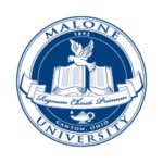 Malone University receives $1 million music program donation