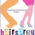"Elida High School Musical Theater to present ""Hairspray"""