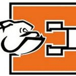 Elida Band Boosters holding chicken barbecue fundraiser