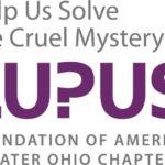 The Lupus Foundation of America hosts a Call-In support group
