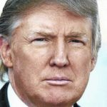 Trump: 'We must fight' the Freedom Caucus