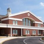 St. Marys school board to hold special meeting