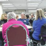 St. Charles census all about outreach