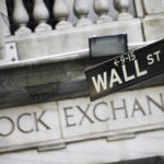 Retailers and energy companies lead US stocks a bit higher