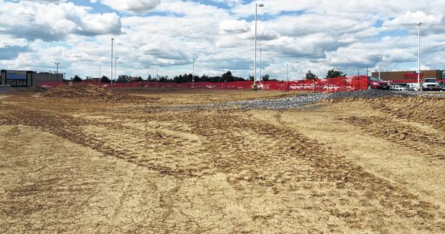 Closest Discount Tire >> Discount Tire Co To Open First Lima Store On Vacant Lot