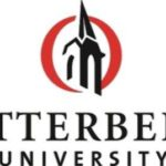 Lima man graduates with honors from Otterbein University