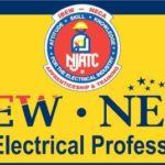 Electrician apprenticeships available in Lima