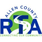 RTA sales tax request fails