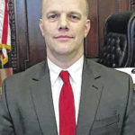 Augsburger cruises to Auglaize County municipal court seat