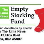 Empty Stocking: Father quits job to take care of children after wife dies