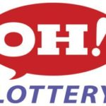 Ohio Lottery results for Monday, Nov. 13, 2017