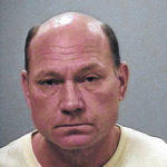 Rape charges filed against 51-year-old Lima man