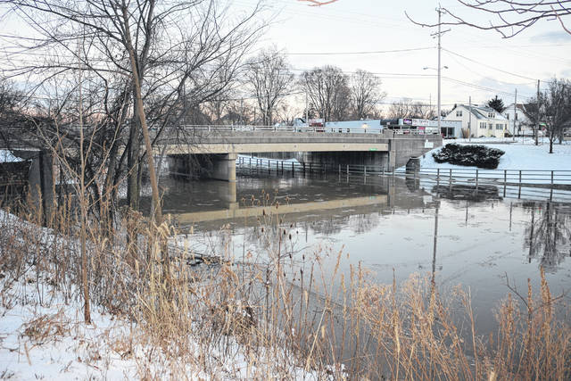 Efforts by the Ottawa River Coalition to clean up the river have been going on for 25 years.
