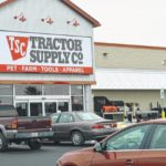 Tractor Supply Grants for Growing accepting applications
