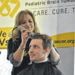 Bluffton University raises more than $50,000 for cancer research