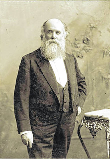 John Alexander Dowie, a Scottish evangelist, formed the Christian Catholic Church. The church spread from Chicago, including a congregation in Lima. The group forbid alcohol, tobacco and modern medical care.