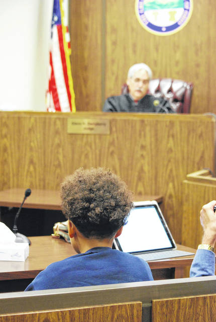 """J Swygart 