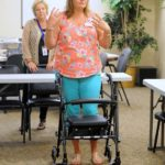 Area Agency on Aging 3 highlights services for senior citizens
