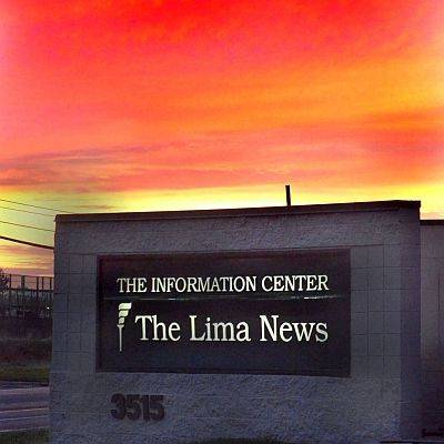 Editorial: Lima needs to change way it hires police, fire chiefs