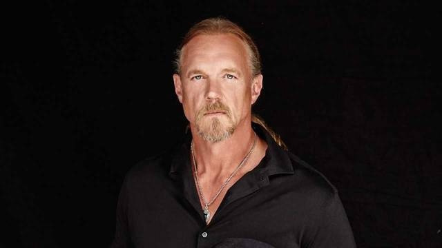 Trace Adkins will be in concert Sunday in Van Wert.