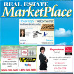 Real Estate Marketplace October 2018