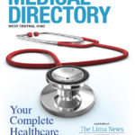 Medical Directory Fall/Winter 2018