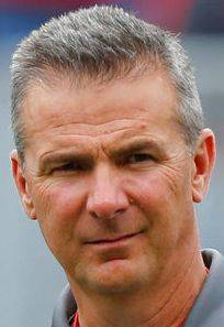 Ohio State notebook: Meyer emphasizes lack of big plays from running game