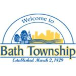 Bath Township trustees to interview law firms for economic development