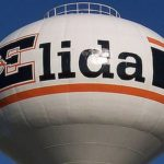 Village of Elida to hold meeting