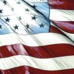 Wanted: Veterans Day tribute