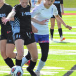 LCC shuts out Crestview to win girls Division III soccere sectional