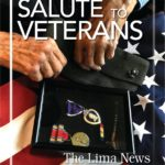 Special Section: Salute to Veterans