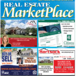 Real Estate Marketplace November